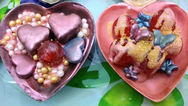 Cicolatin Liguria, di Rosi Badinelli