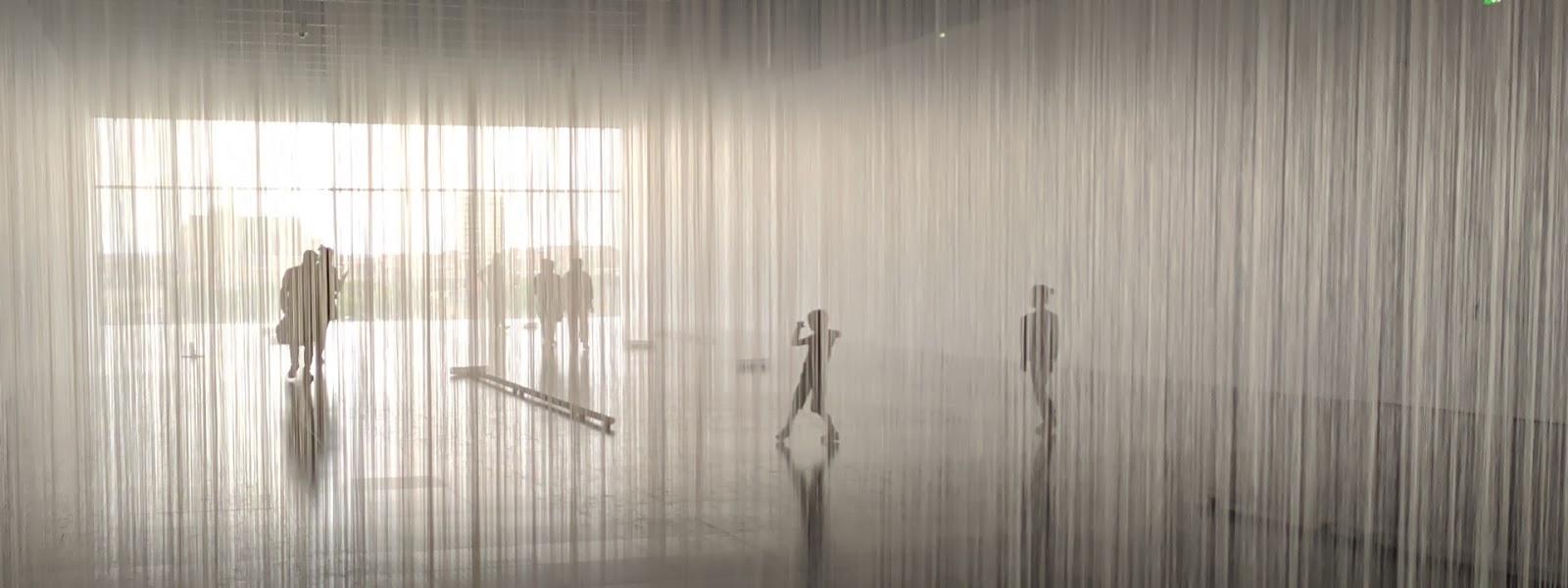Pompidou-Metz fête ses dix ans