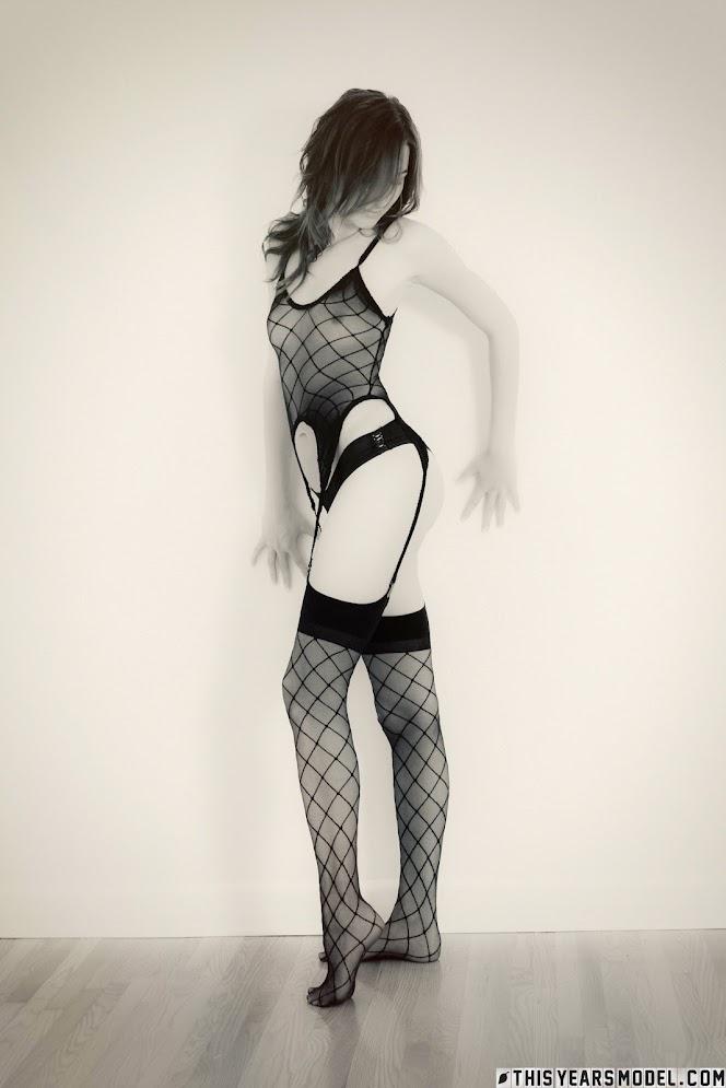 [ThisYearsModel] Sienna - Sienna Final thisyearsmodel 06260