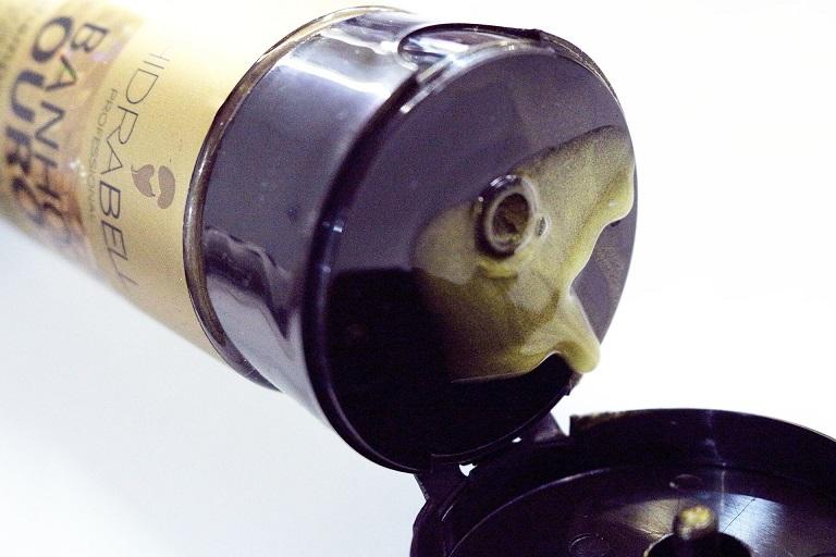 banho-de-ouro-hidrabell