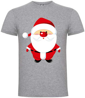 http://www.rafasshop.es/camiseta-dogo-premium-6502-roly-hombre-ca6502.html