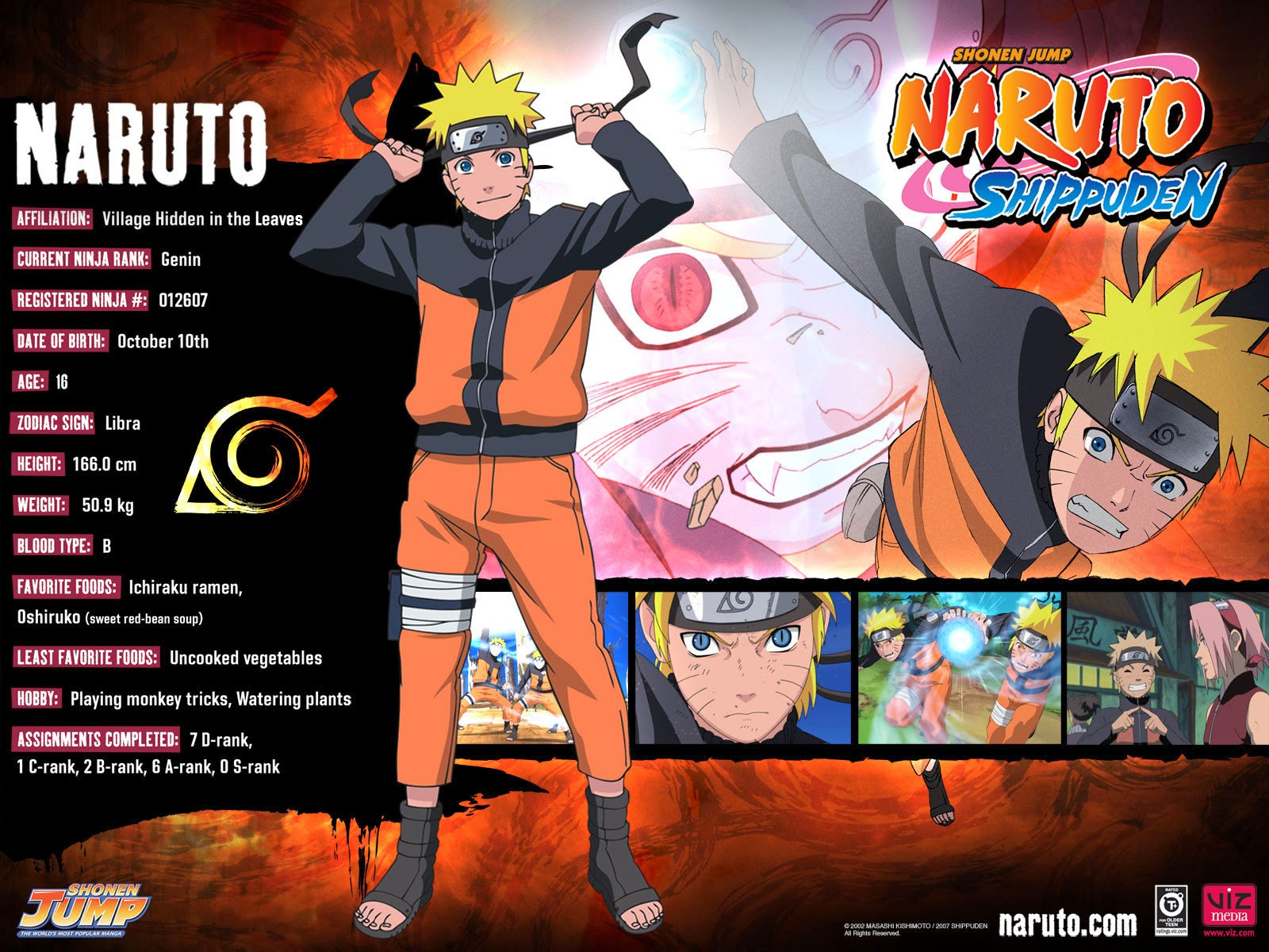 watch naruto shippuden dubbed online free