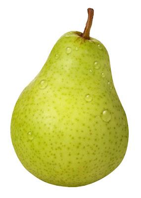 Frutas para combatir retención de líquidos