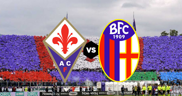 FIORENTINA VS BOLOGNA MILAN HIGHLIGHTS AND FULL MATCH