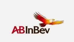 Dividend AB-Inbev 2016
