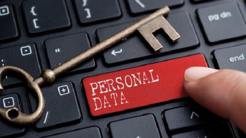 BPKN Harapkan RUU Perlindungan Data Pribadi Penting Segera Disahkan