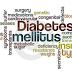 Obat Herbal Untuk Diabetes Melitus yang Terbukti Ampuh