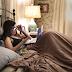 'Mrs. Fletcher', nova minissérie da HBO, estreia dia 27 de outubro