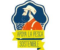 Apoyamos la pesca sostenible - Discriminación de la Dirección General de Pesca Sostenible del Ministerio de Agricultura, Pesca y Alimentación