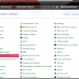 Konfigurasi Ad-hoc di Windows