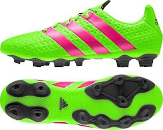 7ca081e9ed696 adidas football shoes below 2000 off 64% - www.boulangerie-clerault ...