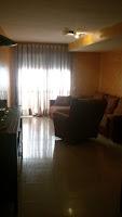 duplex en venta calle rio ebro castellon salon