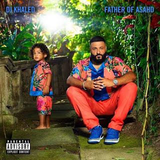 Baixar música de:DJ Khaled feat Nipsey Hussle John Legend--Higher(Hip Hop)   Download Mp3