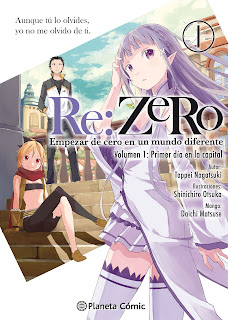 https://nuevavalquirias.com/rezero.html