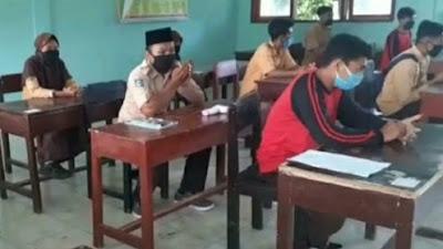 Ponpes Dien Asy'ari Segera Mulai Aktifitas Belajar