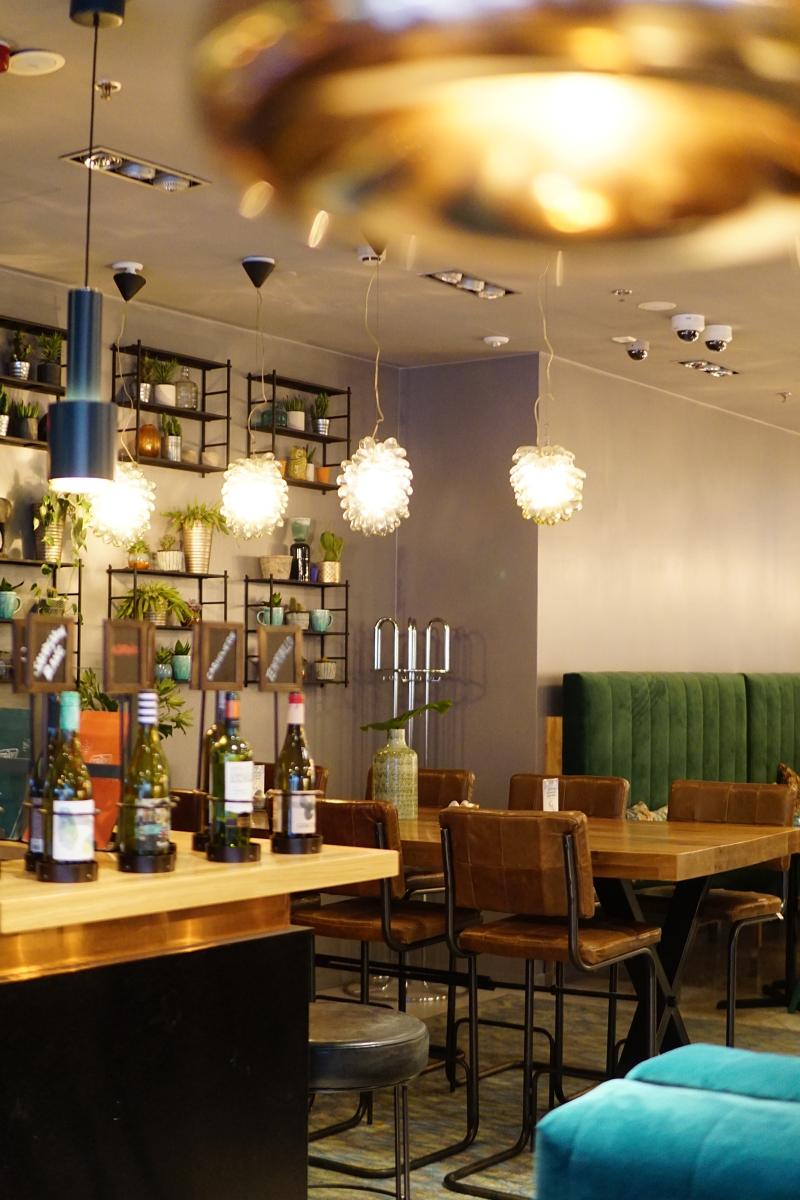 Hesinki_restaurant, helsinki_ravintola, kluuvi, ravintola