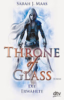 http://www.dtv-dasjungebuch.de/buecher/fantasy/throne_of_glass_-_die_erwaehlte_71651.html
