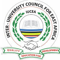 Inter-University Council For East Africa (IUCEA): Call For Masters Fellowship Applications   Deadline: June 4th, 2018