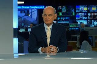 http://vnoticia.com.br/noticia/3468-queda-de-helicoptero-mata-jornalista-ricardo-boechat-em-sao-paulo