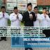 Civitas MAN Kota Surabaya mengucapkan: Selamat Hari Raya Idul Fitri 1440 H