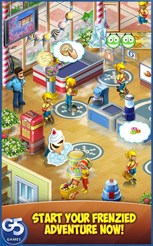 myplaycity games free  2015 english party