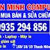 Địa chỉ sửa máy in uy tín chất lượng ở Quy Nhơn - Bình Định