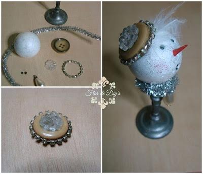 proceso-muñeco-de-nieve-reciclado-flor-de-diys