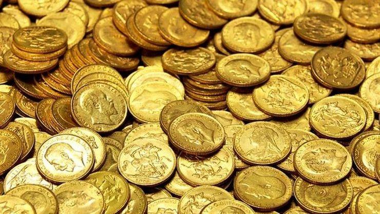 Ο πυρετός του Χρυσού! Γιατί ξεπουλάνε τις χρυσές τους λίρες οι Έλληνες;