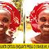 MULHER TEM A GARGANTA CORTADA ENQUANTO PREGA O EVANGELHO, NAS RUAS DA NIGÉRIA