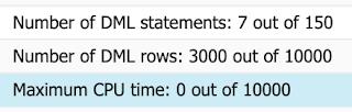 """, Été 20 après la sauvegarde des flux et du temps CPU<span class=""""wtr-time-wrap after-title""""><span class=""""wtr-time-number"""">4</span> minutes de lecture</span>"""