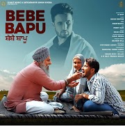 Bebe Bapu R Nait Lyrics