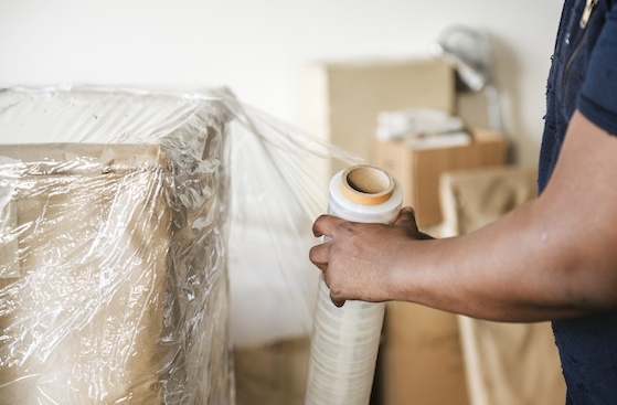 Best Way to Pack for House Moving, Moving House, Packing for House Moving, Lifestyle