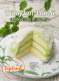 cach-lam-banh-bong-lan-phu-si-khong-lo-bep-banh-1