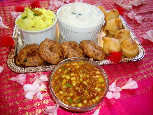 images for Ugadi Festival Recipes / Easy Ugadi Recipes / Recipe For Ugadi / Popular Ugadi Recipes