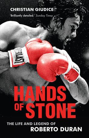 Mãos de Pedra Torrent – BluRay 720p e 1080p Dual Áudio
