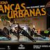 Inscrições para a oficina Danças Urbanas começam nesta segunda-feira