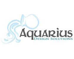 Horoskop Bintang Aquarius Agustus 2017