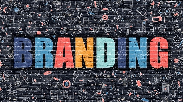 important branding terms to know brand definitions business terminology