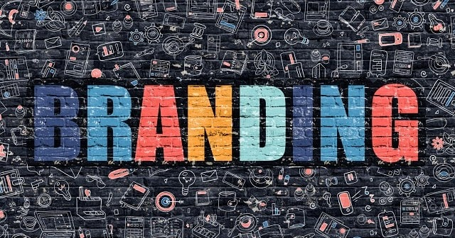 9 Important Branding Terms You Need to Know