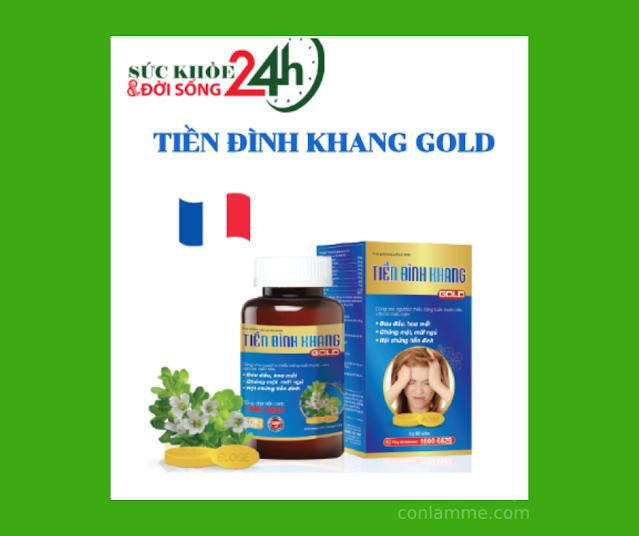 tien-dinh-khang-gold
