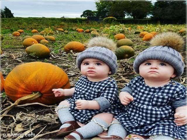 صور اطفال جميلة 10 | Beautiful baby photos 10