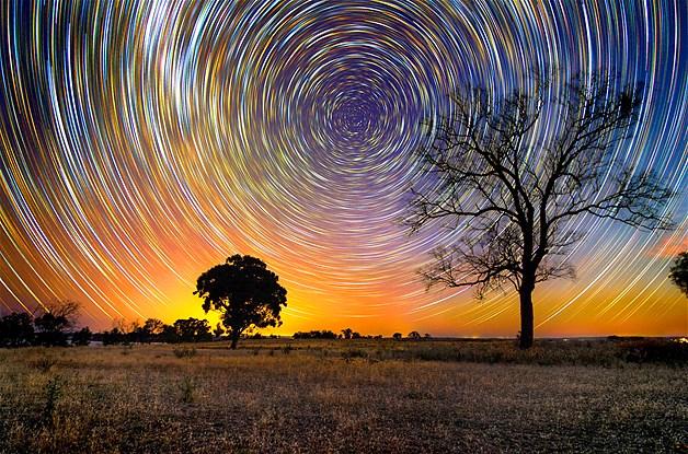 Resultado de imagen de como subir a las estrellas