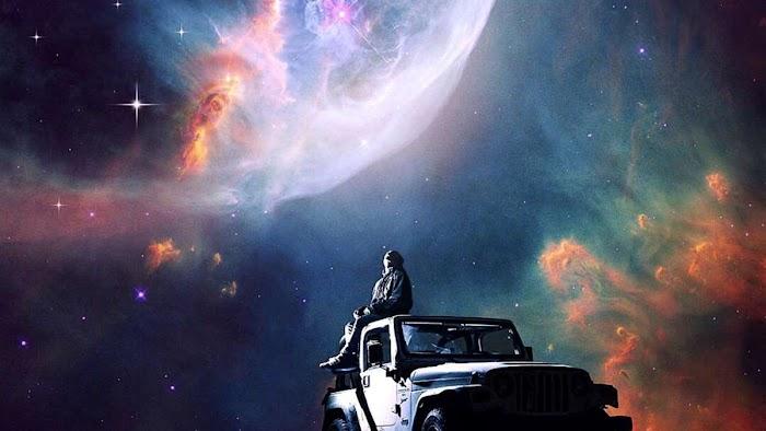 Т. Глоба: 3 знака зодиака, над которыми в октябре патронаж будет осуществлять сама Вселенная