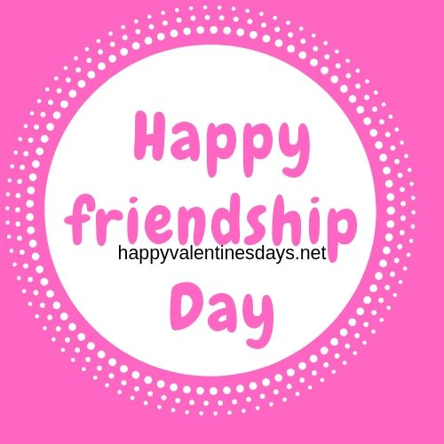 friendship-day-images
