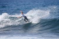 12 Jatyr Berasaluce EUK Las Americas Pro Tenerife foto WSL Laurent Masurel