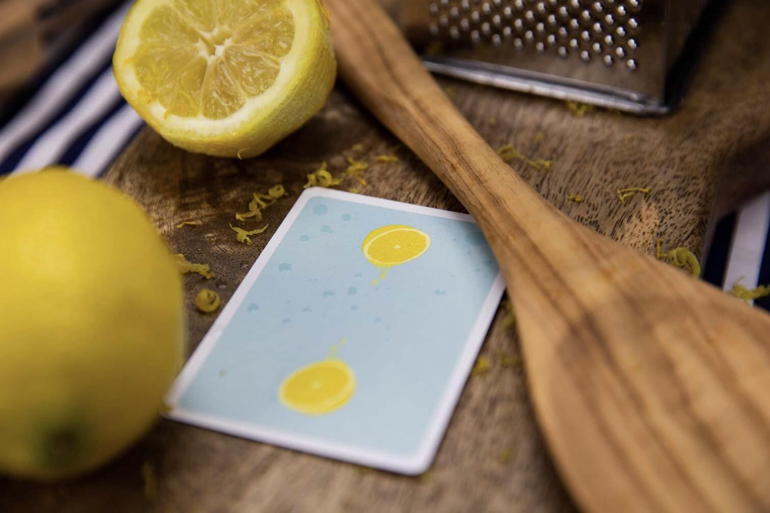 Lemonade Stand Coloring Pages   Lemonade stand, Lemonade, Kids ...   1008x1512