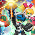 Campanha de marketing de Mighty No. 9 é no mínimo esquizofrênica