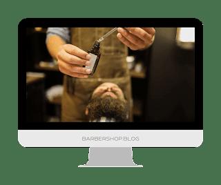 barbershop_blog_photo_5_small