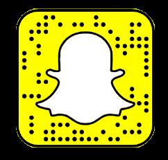 Gabby Douglas Snapchat Username