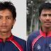 सुशन  र नरेश व्यवसायिक क्रिकेट खेल्न इंग्ल्यान्ड र क्यानडा जाने